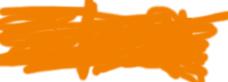 Lion Logo germany