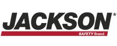 jackson_1